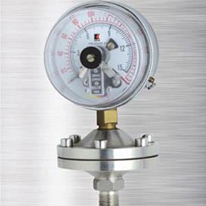 重点解说电压表的广泛用途