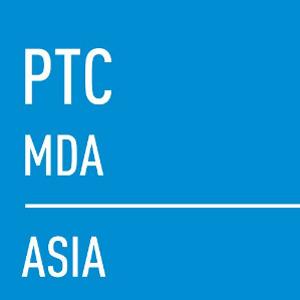 PTC ASIA